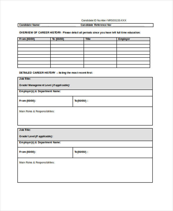 uhealth accounting applicationntitled