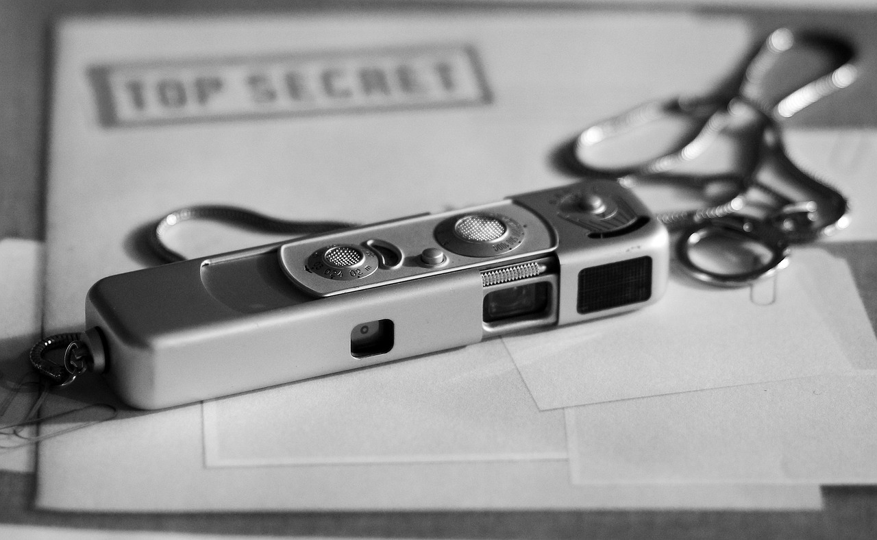 How to Obtain a Top Secret Security Clearance | Sample Forms