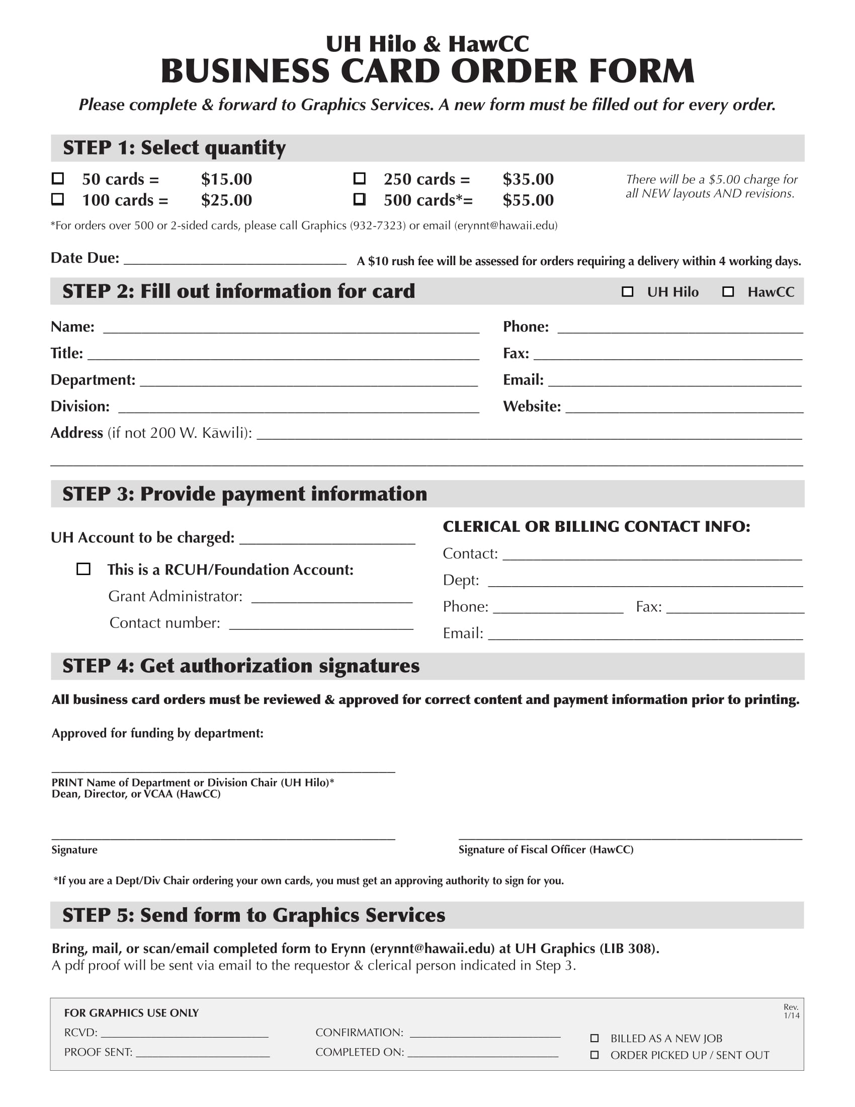 15 Business Forms for Car Dealers and other Vehicle