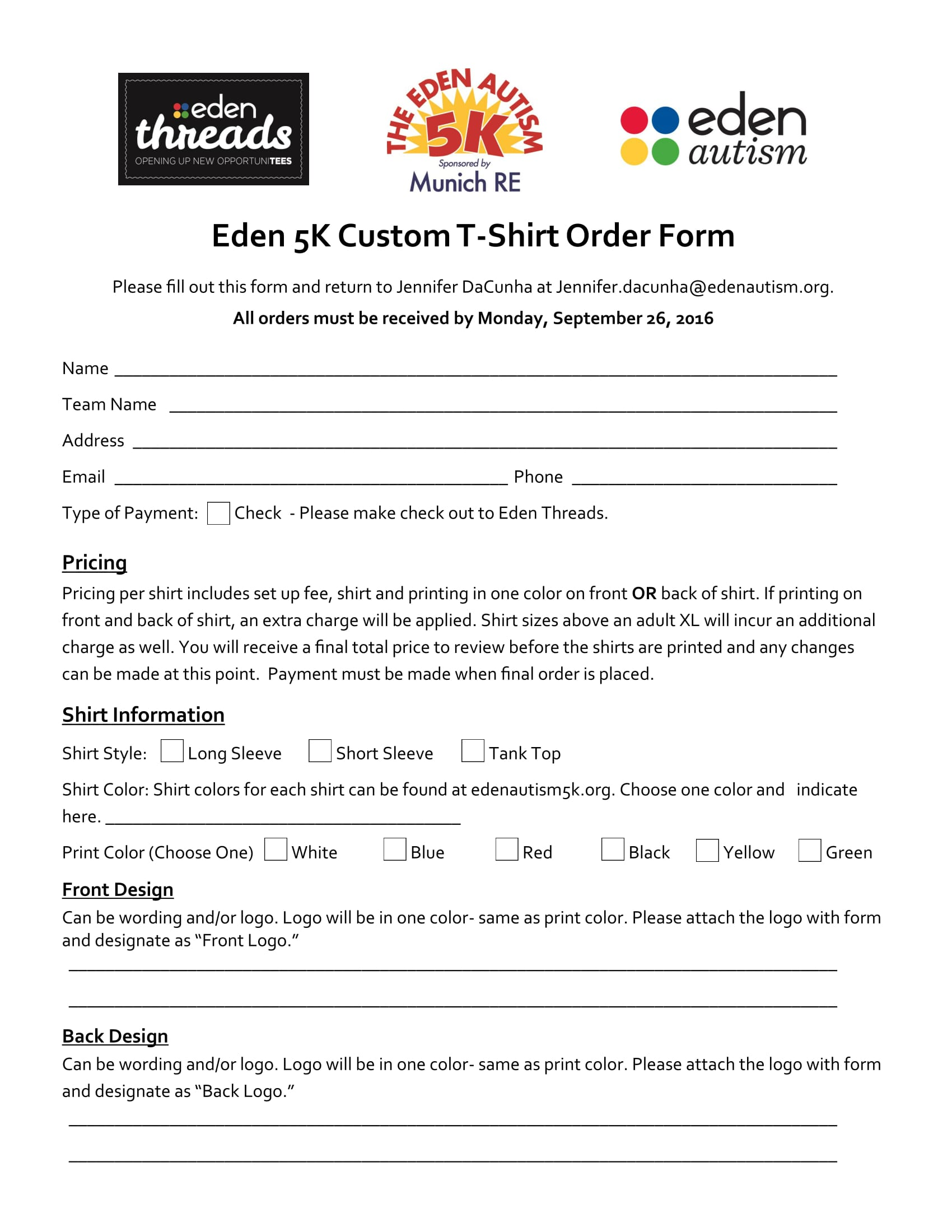 2 main edges of using a clothing order fashion order or for Order custom shirts online