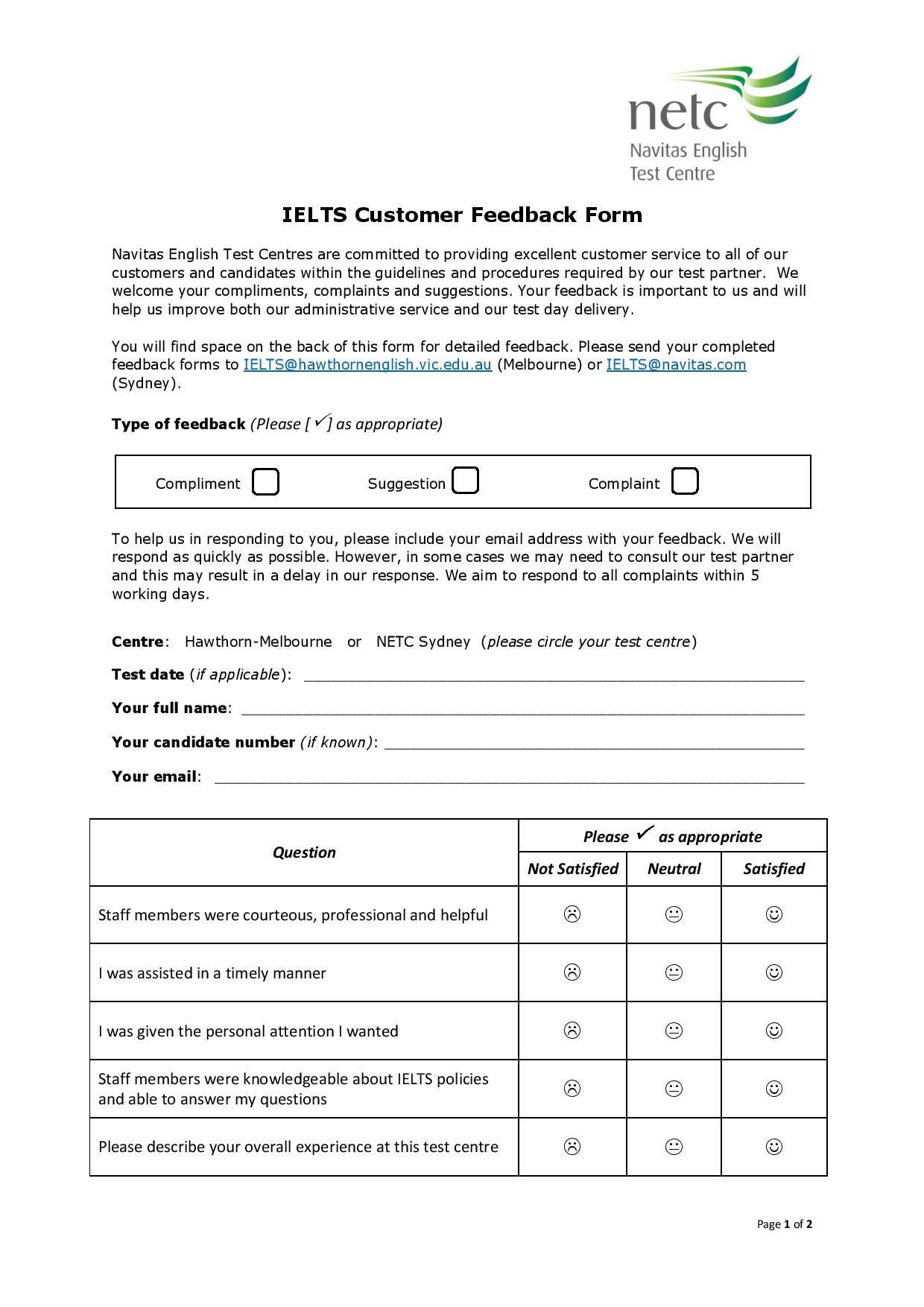 ielts feedback form page 001