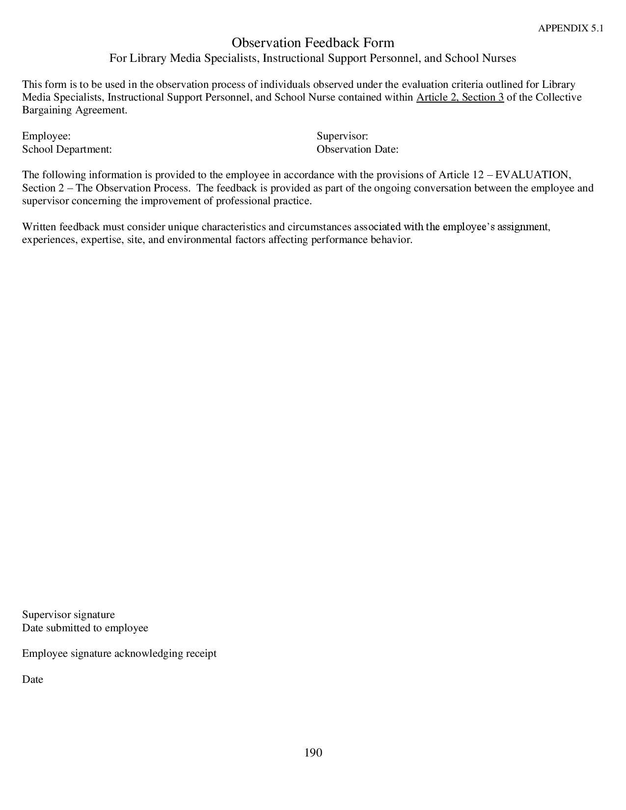 teacher observation form page 001
