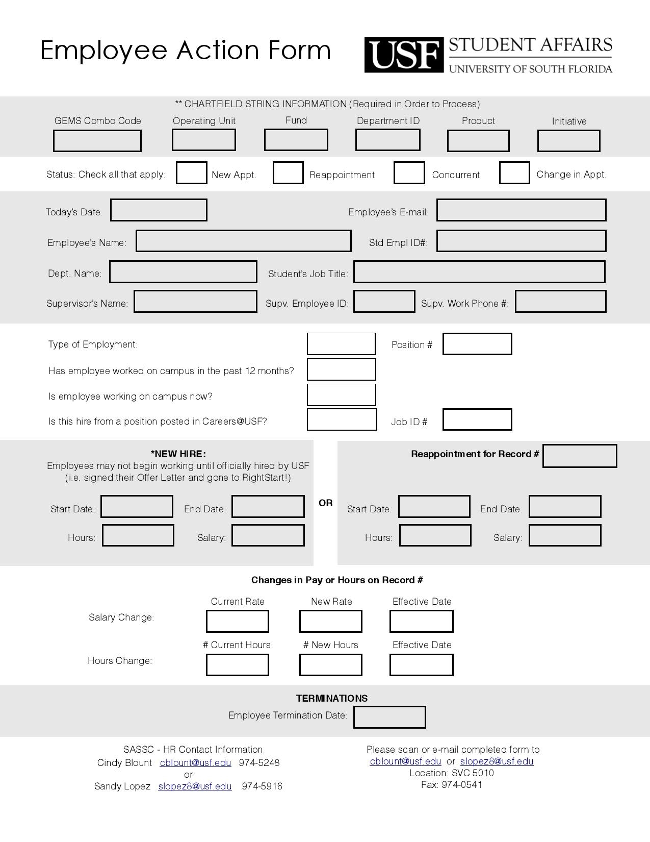 employee action form 2 page 0013