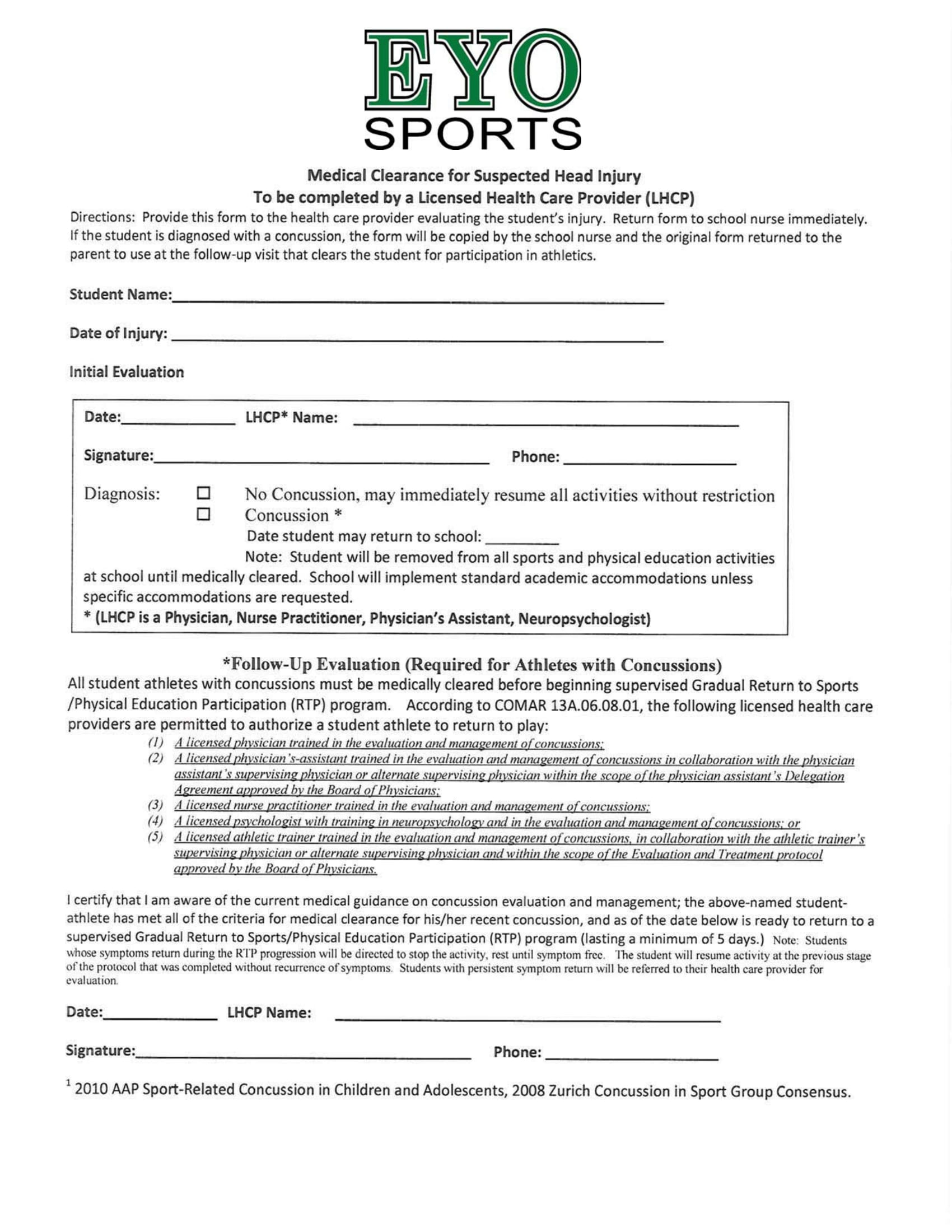 DOCTORu0027S MEDICAL CLEARANCE FORM Sample Medical Clearance Form. You Probably  Already Know That Sample Medical Clearance Form Is One Of The Hottest  Issues ...