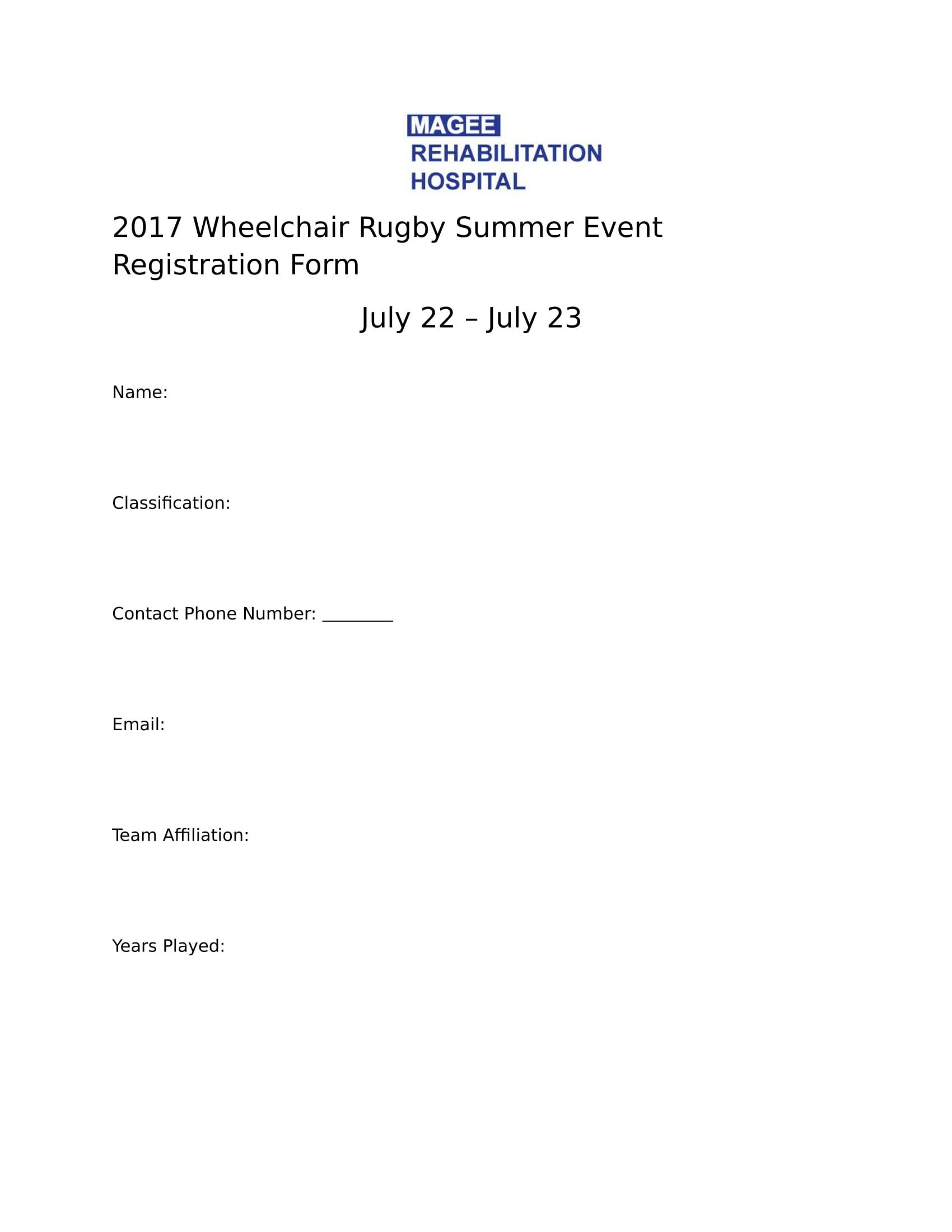 rugby event registration form 1