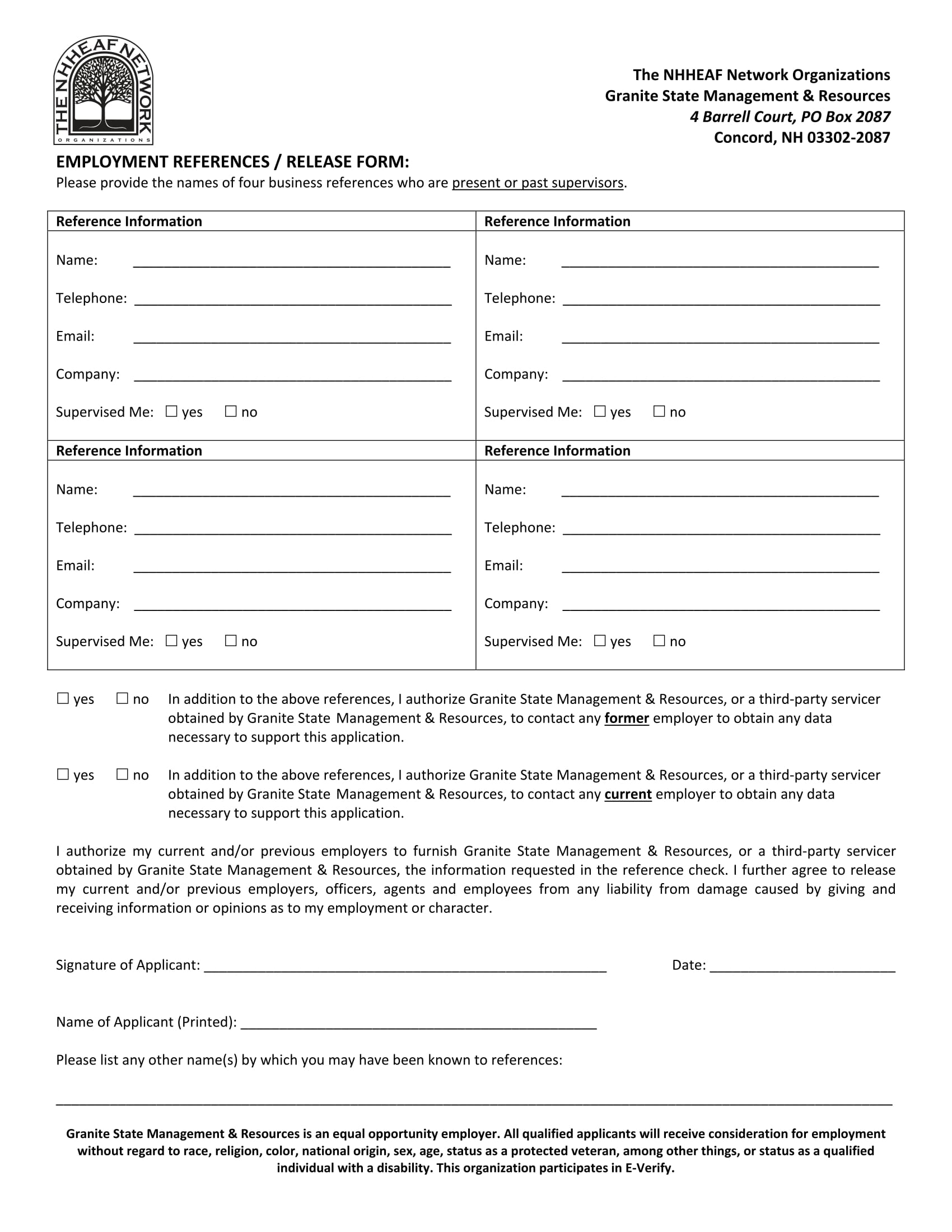 job reference form template free business proposal letter funeral