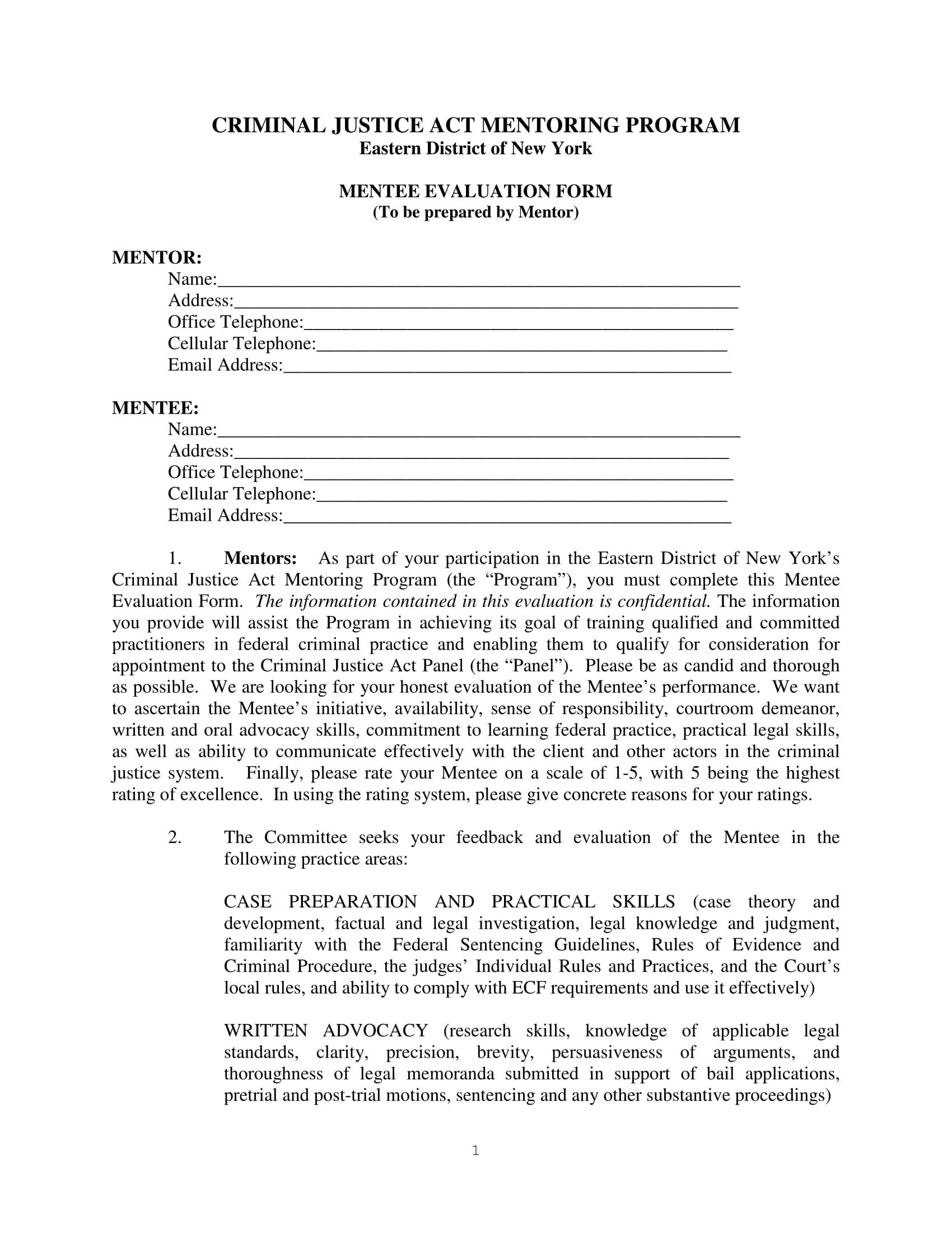 Doj telework agreement form justice mandegarfo doj telework agreement form justice maxwellsz