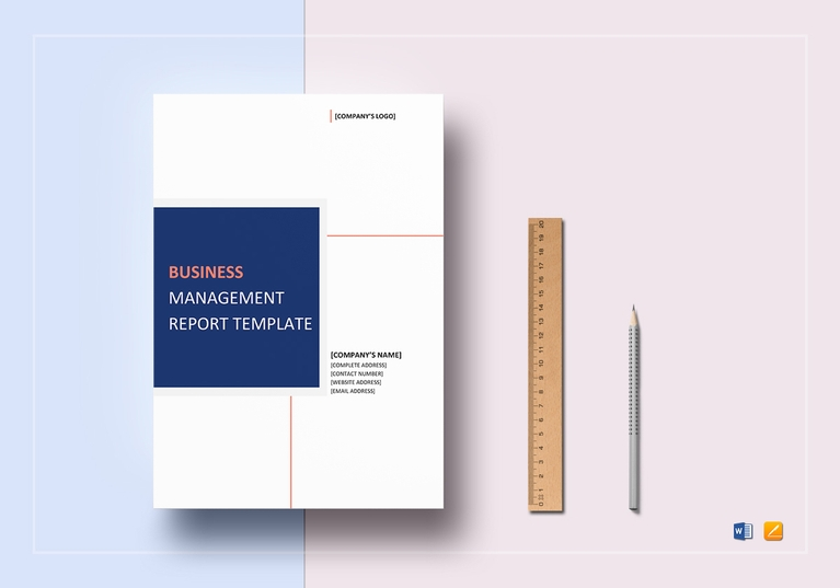 3 management report forms word pdf 4 management report forms accmission Gallery