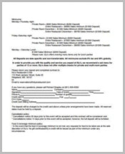 Restaurant-Contract-Information-Form1