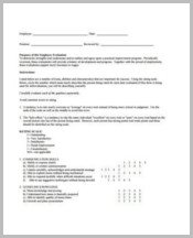 Restaurant-Employee-Evaluation-Form1