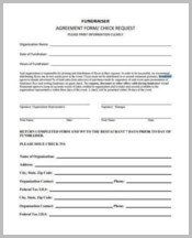 Restaurant-Fundraiser-Agreement-Form1