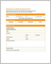 Restaurant-Liability-Proposal-Form1