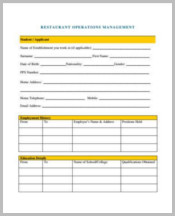Restaurant-Management-Operations-Form1