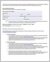Restaurant-Participation-Form1