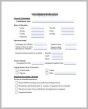 Restaurant-Plan-Review-Form1