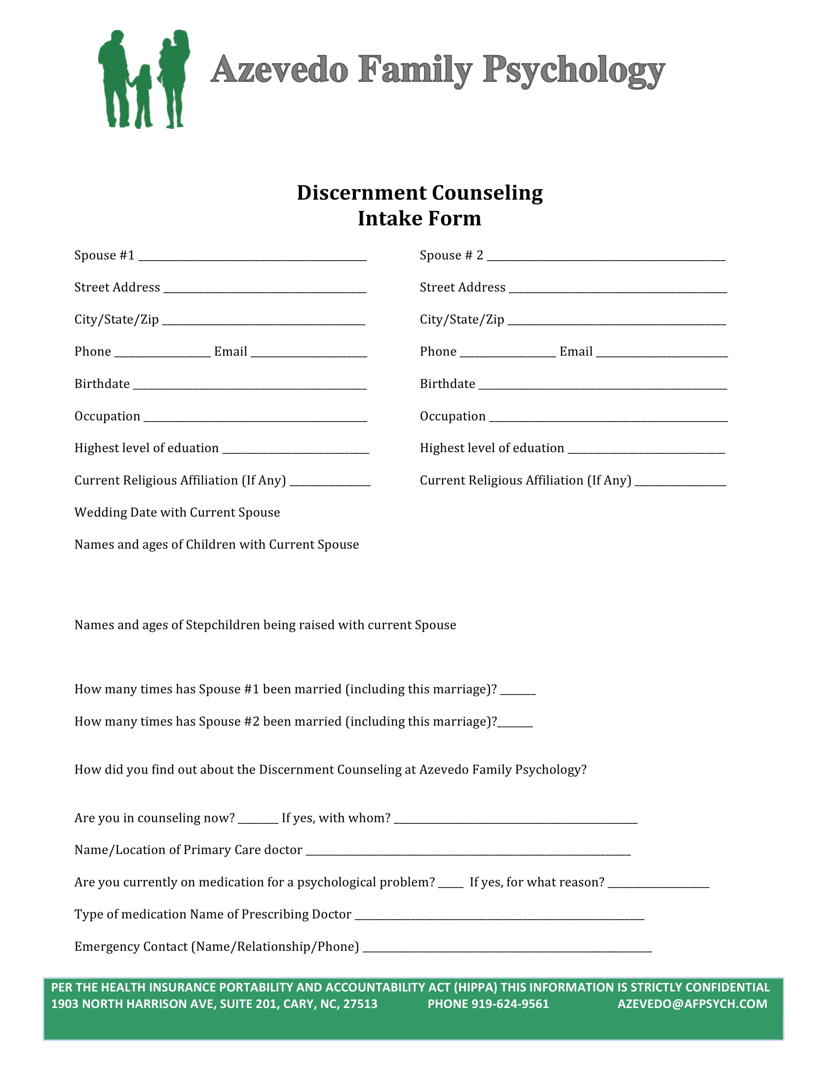 discernment counseling intake form 01