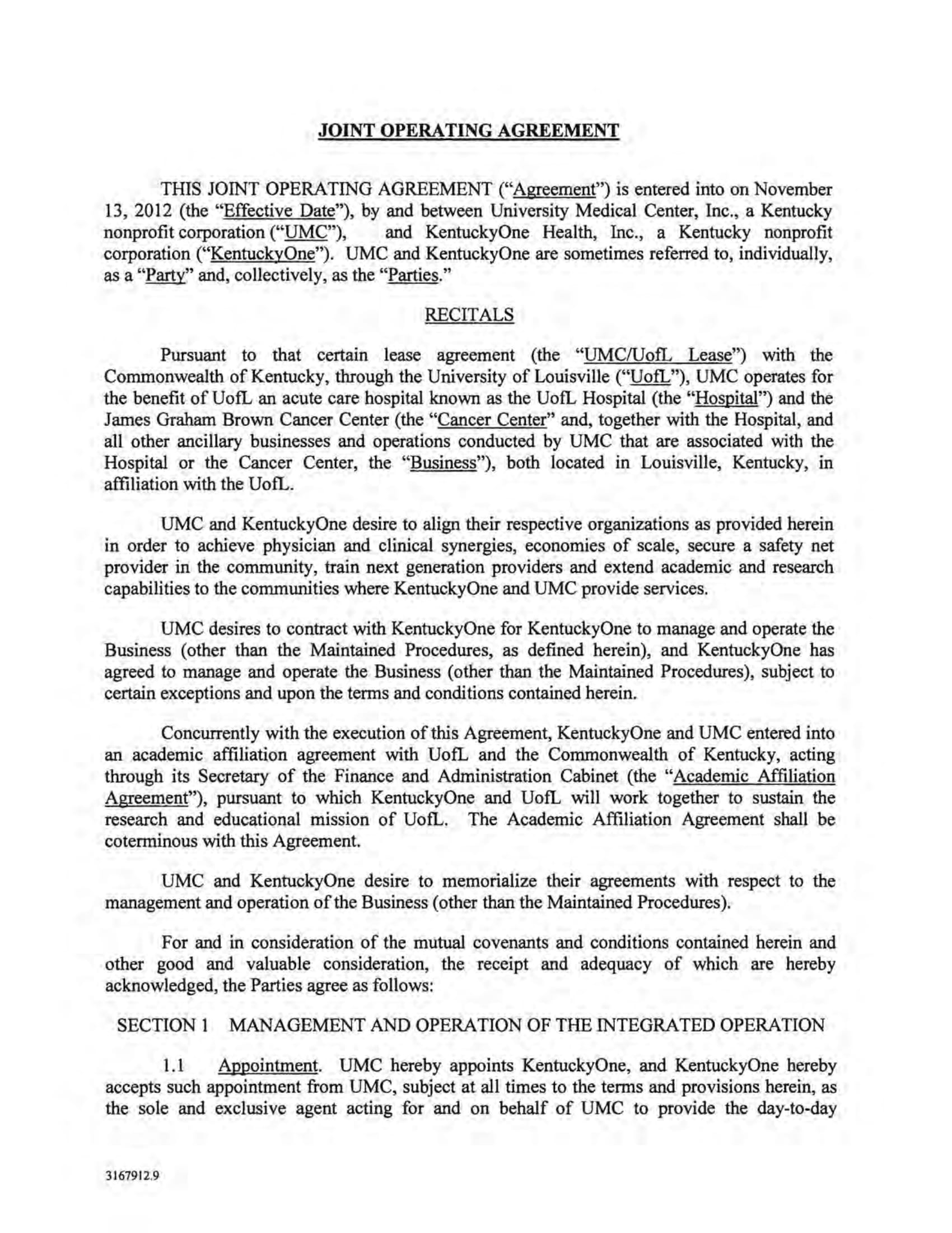 5 Operating Agreement Contract Forms Pdf Doc