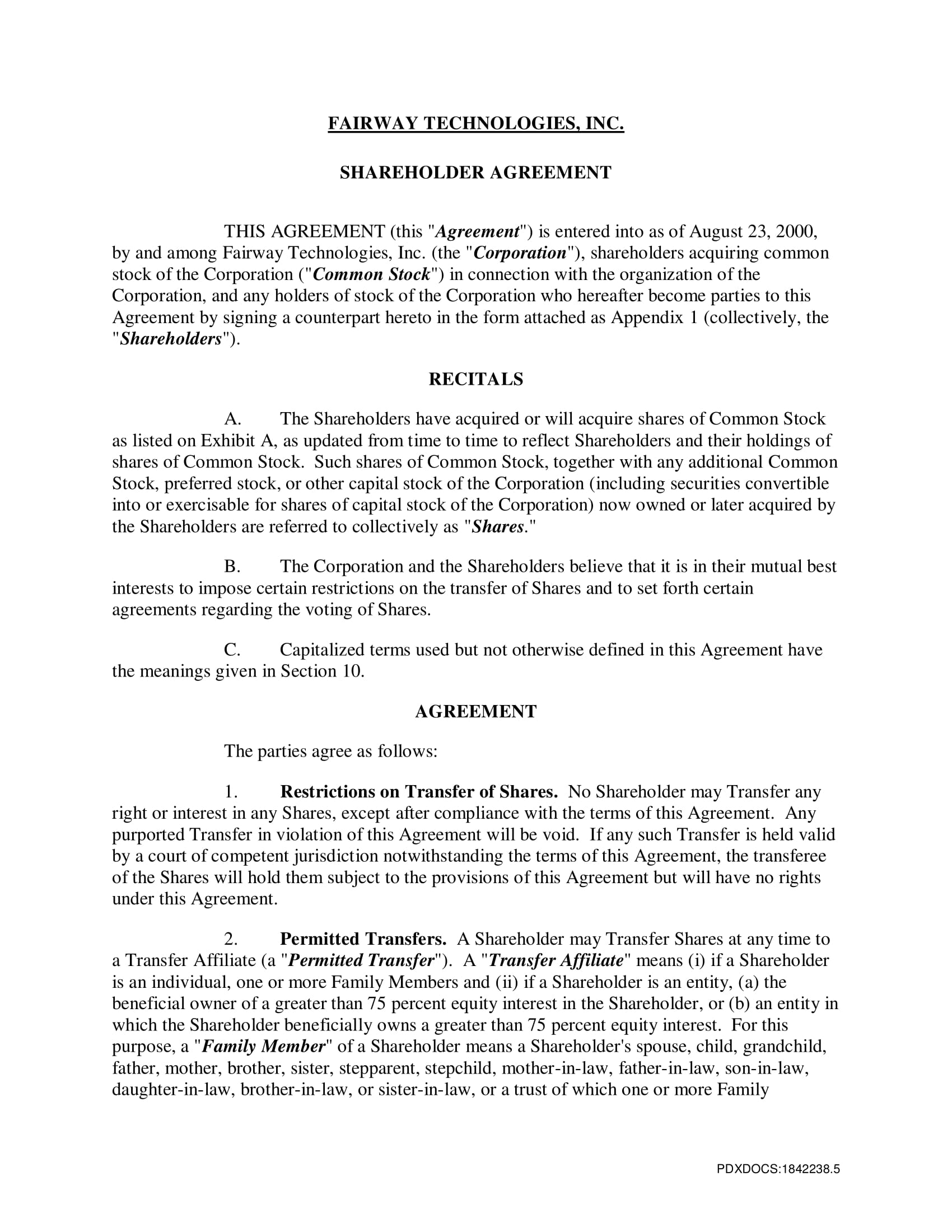Employee Key Holder Agreement Template - The Best Agreement Of 2018