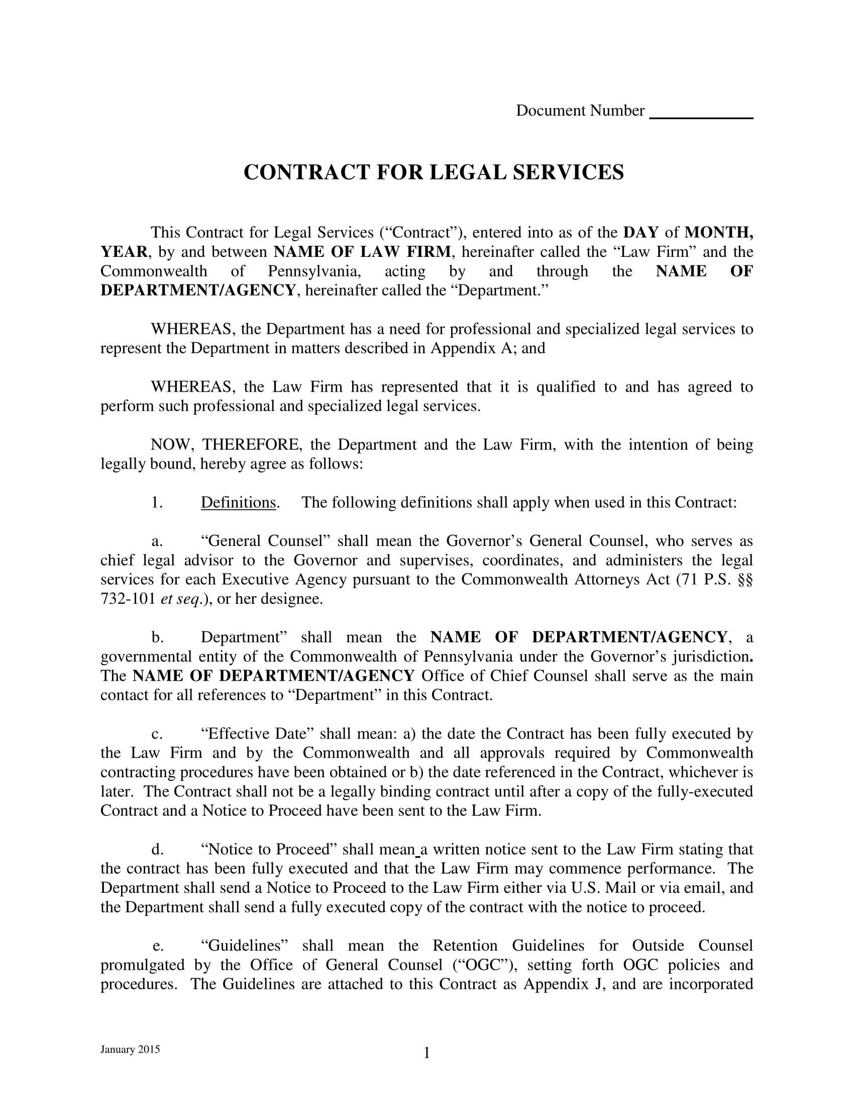 legal services contract form 01