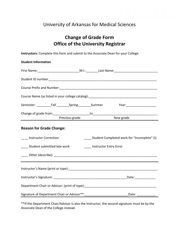change of grade form 1 e1527239952129