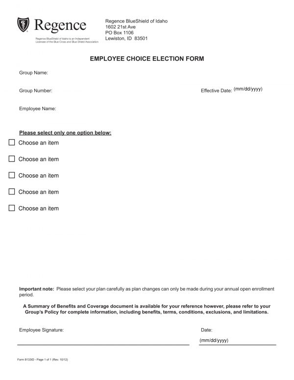 employee choice election form 1 e1526432351891