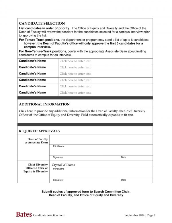 faculty candidate selection form 2 e1525677641973