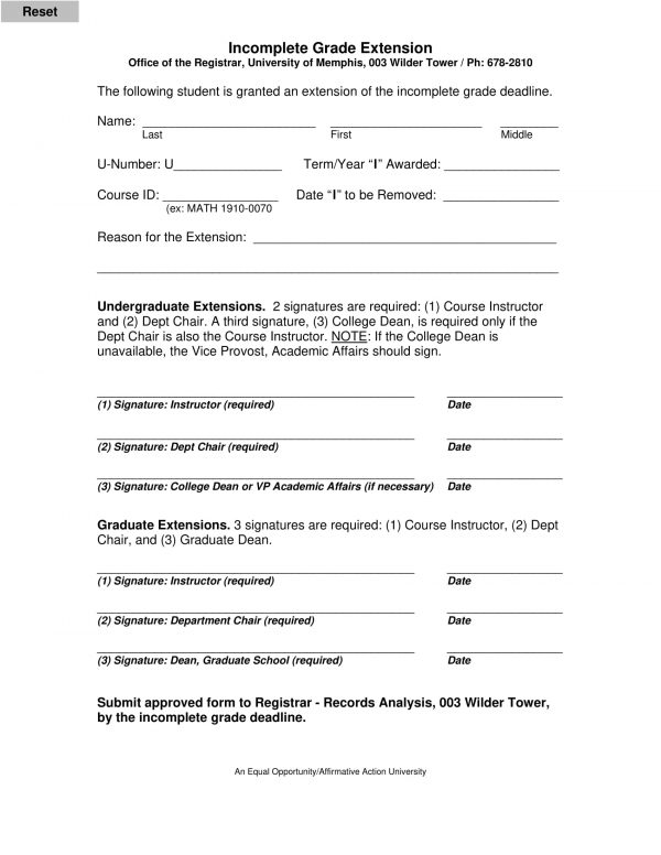 incomplete grade extension form 1 e1527240260699