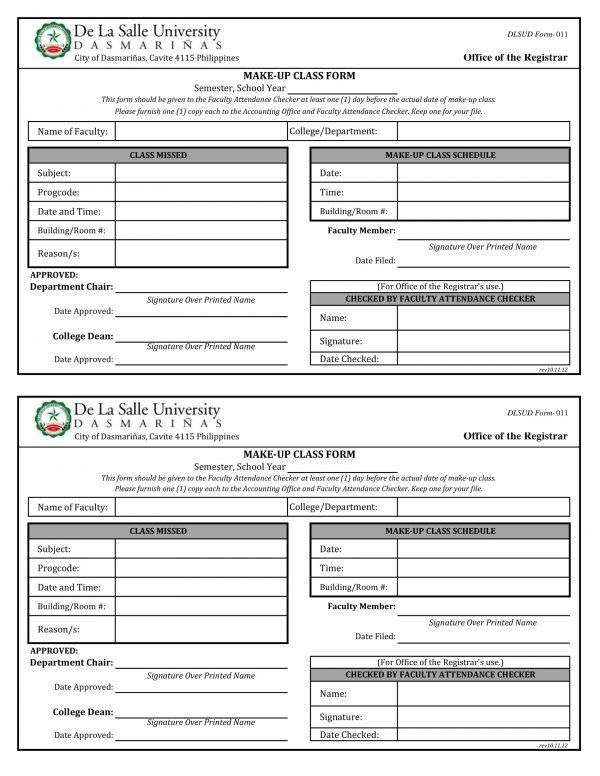 make up class form 1 e1527240323575