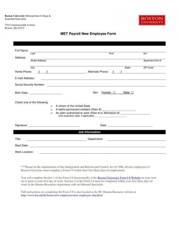 payroll new employee form 1 e1527225541414