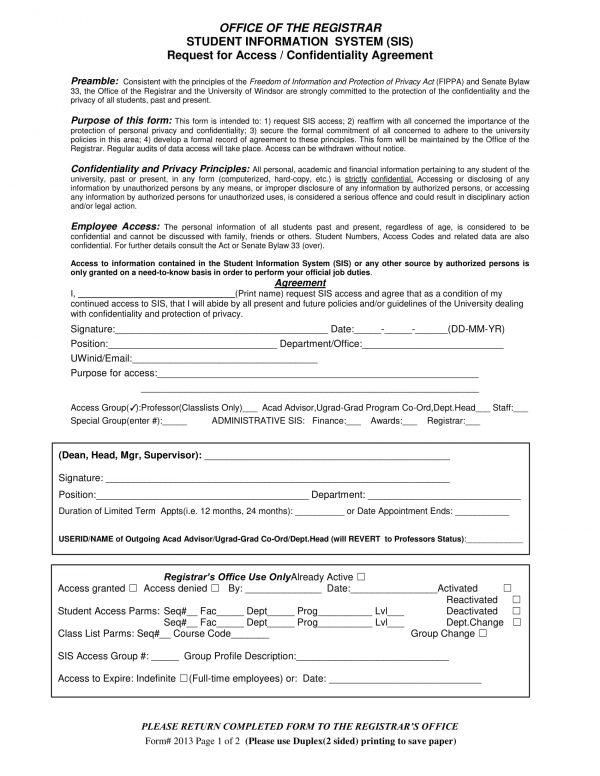request for access form 1 e1527225689268