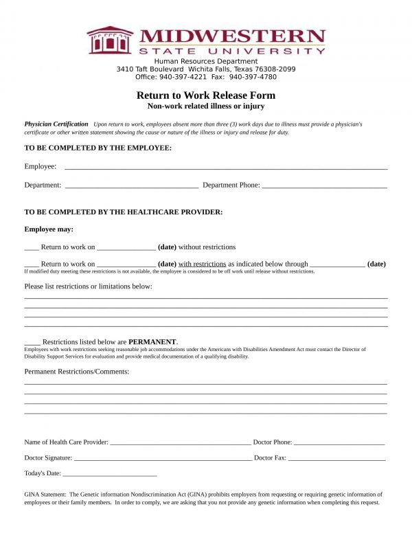 return to work release form in doc 1 e1525847399578