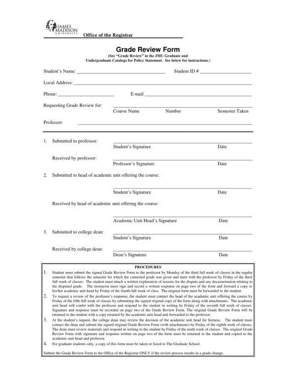 grade review form 1 e1527819089705