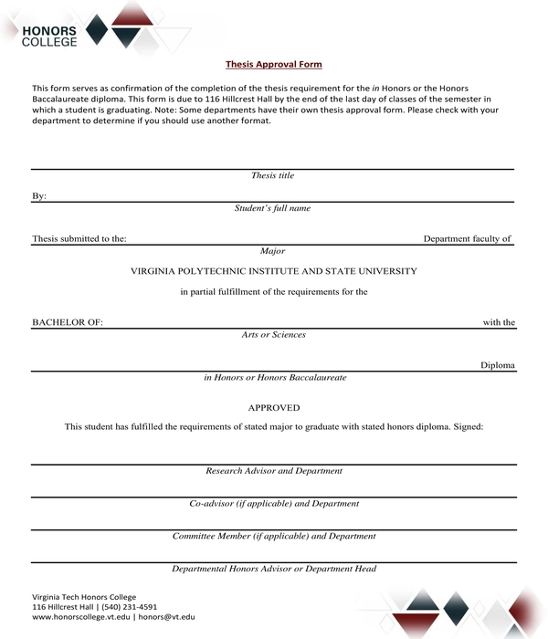Ucla dissertation committee