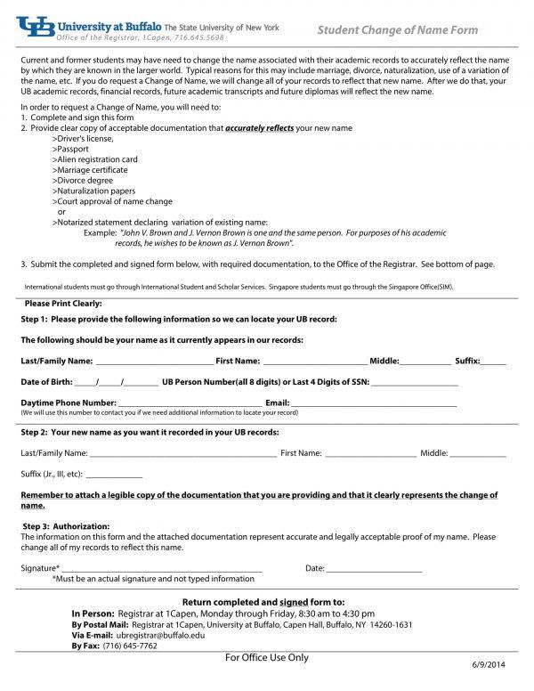 student name change form 1 e1527819180921