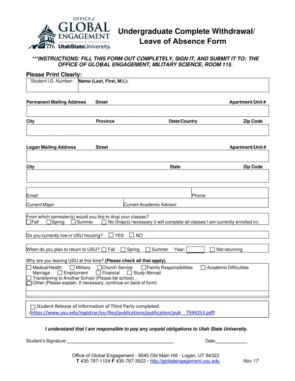 undergraduate complete withdrawal form 1 e1527819250418