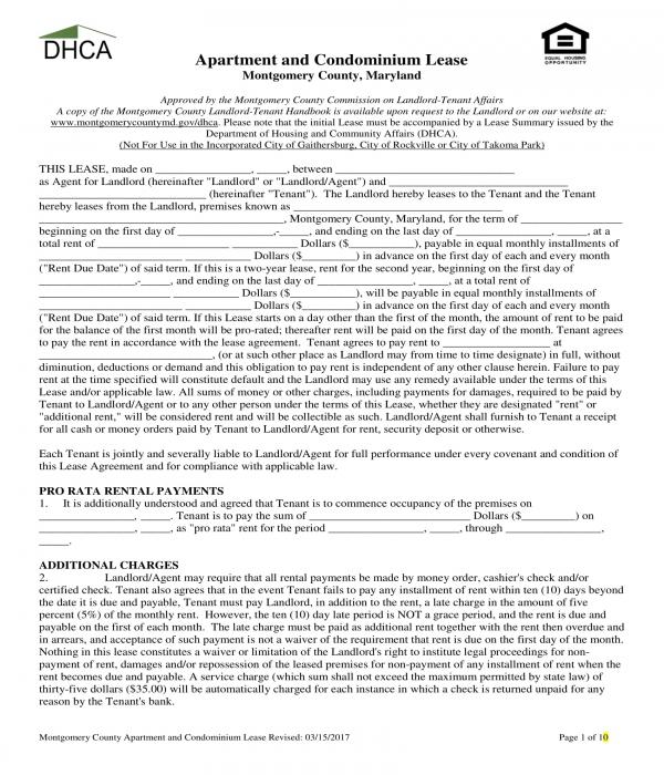 Inium Al Agreement Forms In Pdf