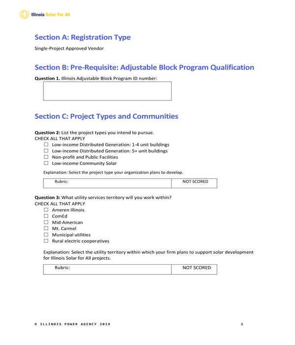 approved vendor registration form