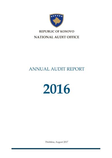 rva 2016 eng print 01 1