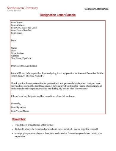 10+ Professional Resignation Letters in MS Word | PDF on sample resignation letter template word, letter of resignation template word, professional resignation memo, 2 week notice microsoft word, resignation letter template microsoft word, letter format word, professional resignation letter-writing,