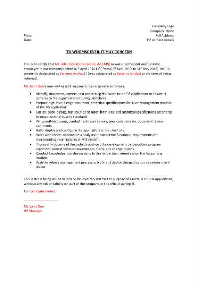 On Power PDF Free Download