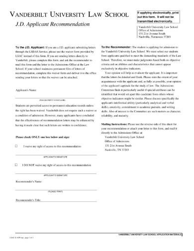 supplementalforms 1 1
