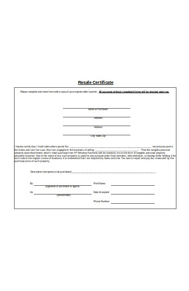 credit account application form1