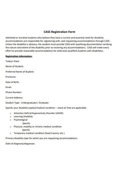 disability registration form in pdf