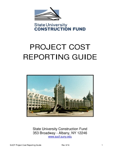 projectcostreportingguide 030916 01 1