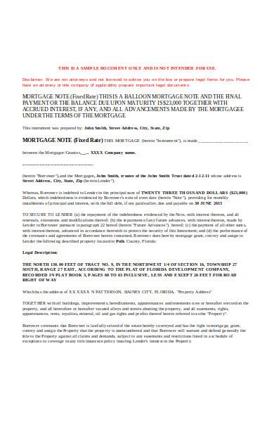 real estate commission form