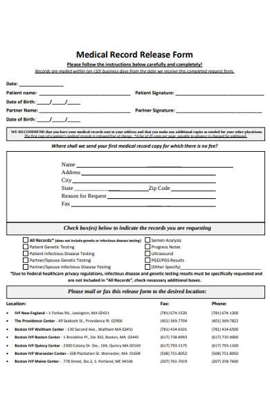 Berkeley dissertation release form