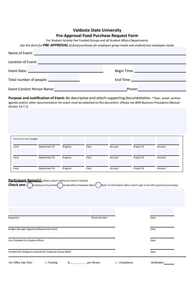 purchase request form1