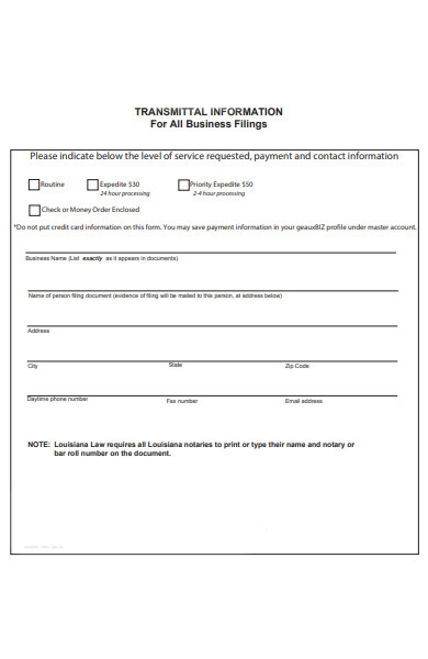 small business partnership agreement form