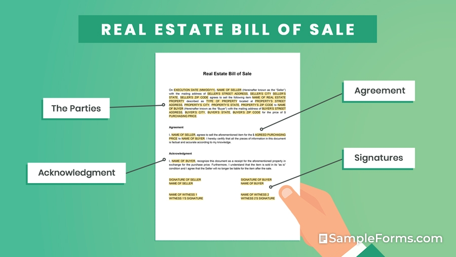 Real-Estate-Bill-of-Sale