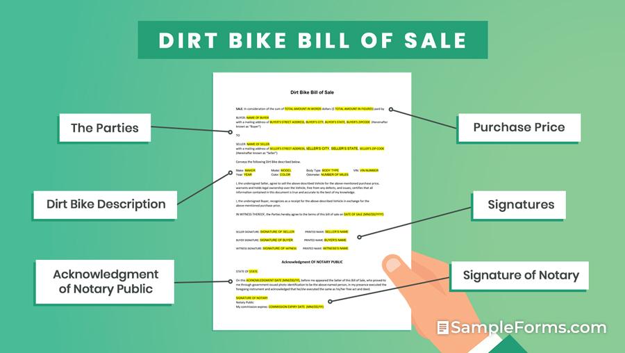 Dirt-Bike-Bill-of-Sale